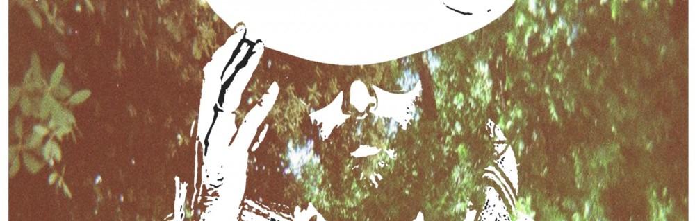 cropped-tucson-poster-1.jpg