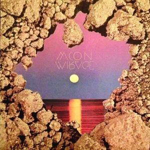 Moon Mirage MockUp Damien Font(1)